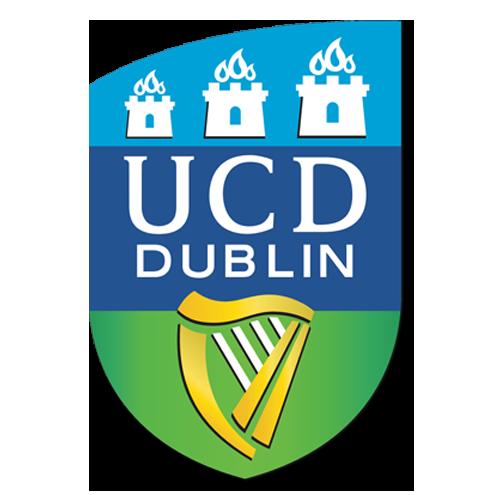 495x495 University College Dublin A.f.c.