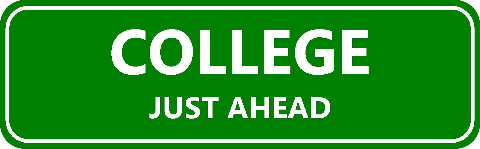 1590x495 College Ahead.jpg