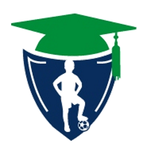 512x512 Isoccerpath Your Bridge From Club Soccer To College Student Athlete