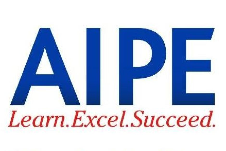 940x627 Aipe Training College Accused Of Misleading Vulnerable Students