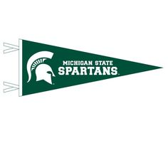236x236 Michigan State University Clip Art Cliparts Co