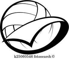 230x194 Sports Pennant Clip Art Vector Graphics. 929 Sports Pennant Eps