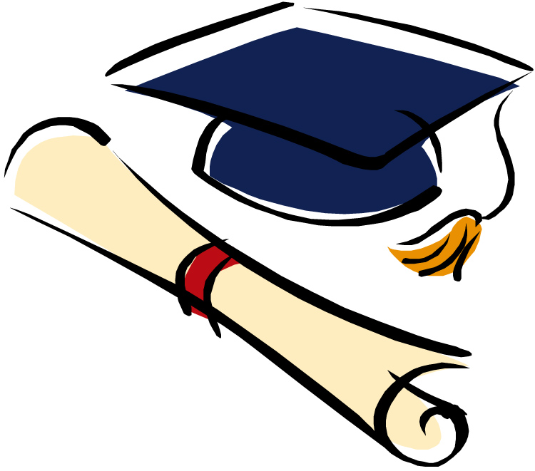 750x661 College Clip Art Free Clipart Images