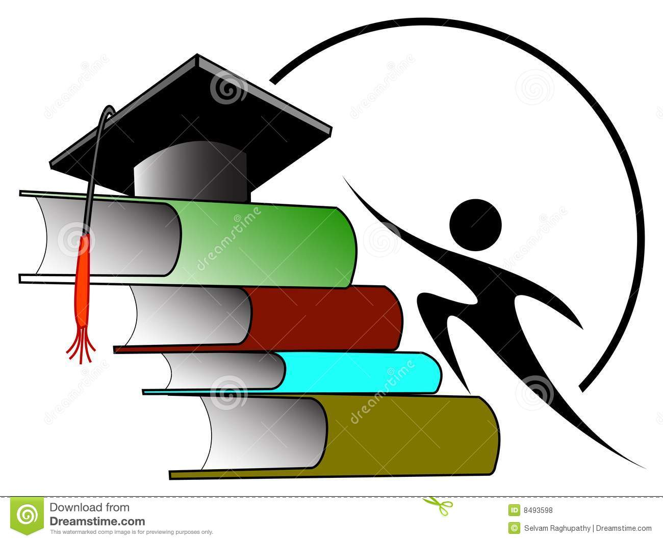 1300x1064 Choice Clipart College Student