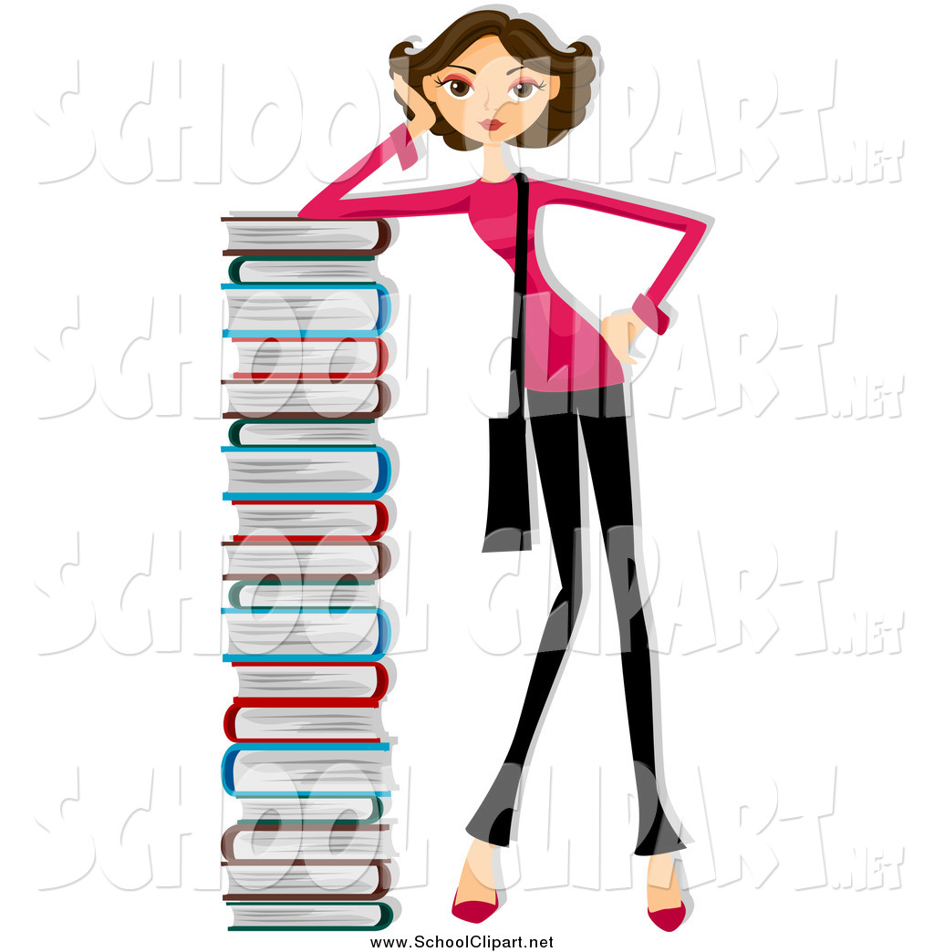 1024x1044 Royalty Free Stock School Designs Of College Students