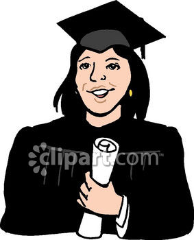 283x350 Graduation Clipart, Suggestions For Graduation Clipart, Download