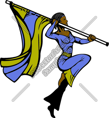 Color guard clipart free download best color guard clipart on 463x500 color guard flags clipart 63 publicscrutiny Choice Image