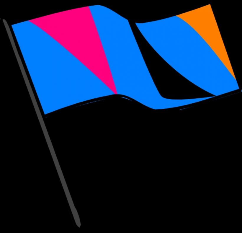 Color Guard Clipart   Free download best Color Guard Clipart