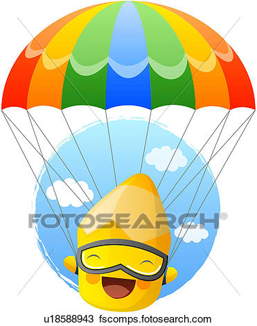 371x470 Clipart Of Sky, Stationery, Education, Colored Pencil, Pencil