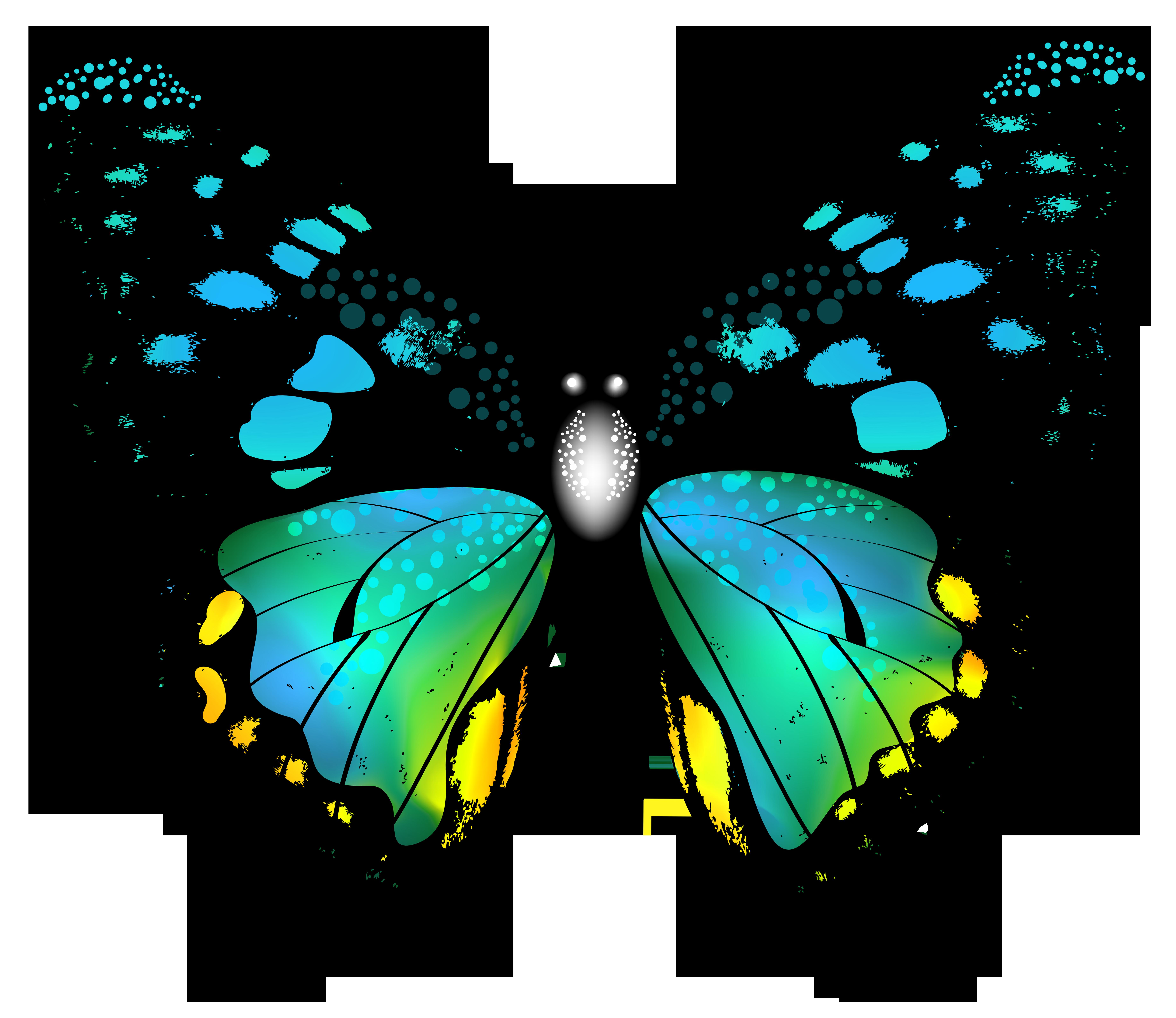 7394x6401 Pin By Merryann Palmer On Butterflies Butterfly