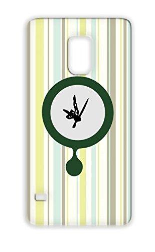 309x500 Cheap Clip Art Wall Clock, Find Clip Art Wall Clock Deals On Line