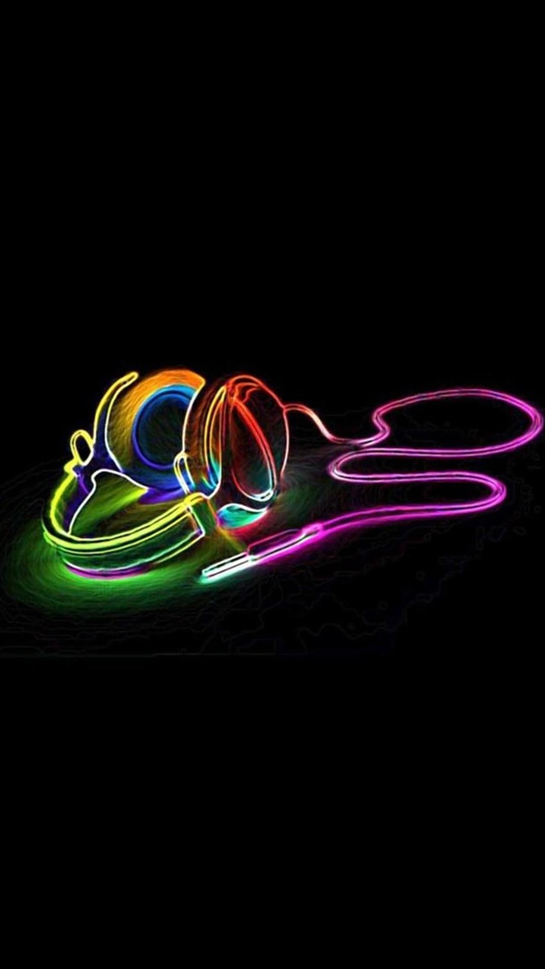 Colorful Music Notes Wallpaper Free Download Best Colorful