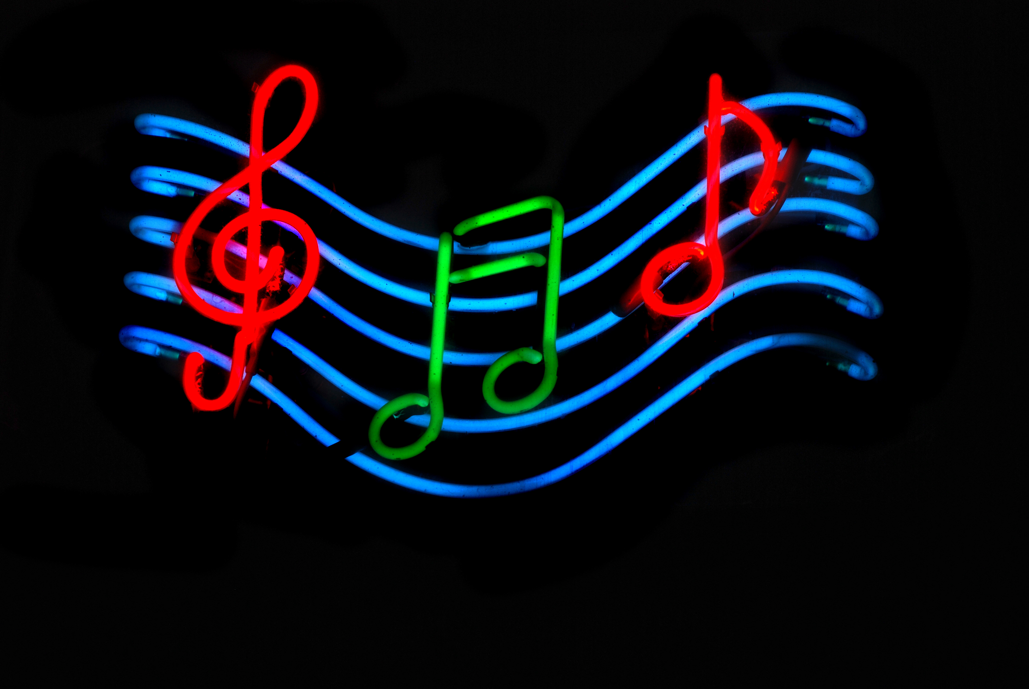 Must see Wallpaper Blue Music - colorful-music-notes-wallpaper-30  You Should Have_75904.jpg