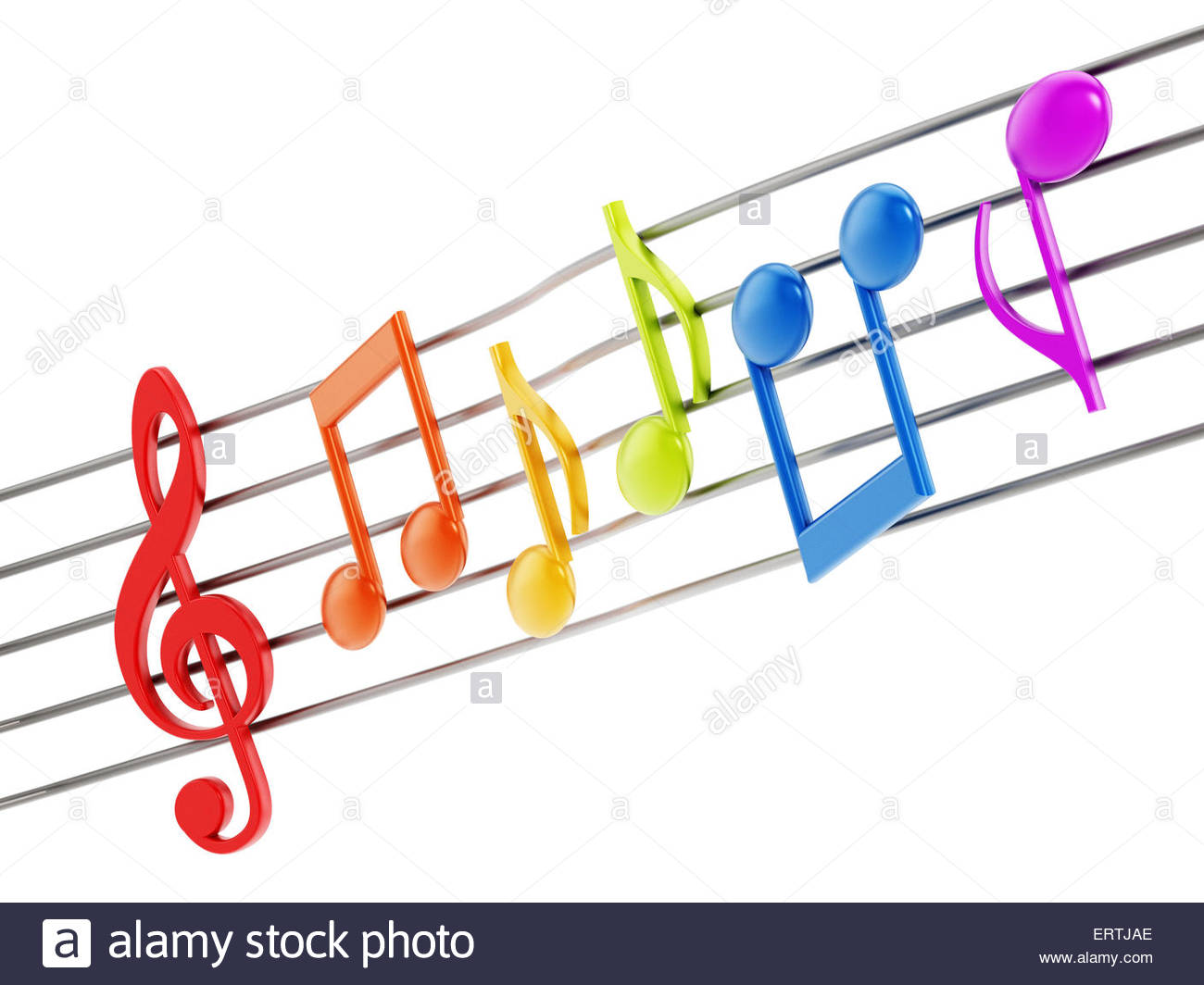 1300x1064 Music Symbol No People Note Stock Photos Amp Music Symbol No People