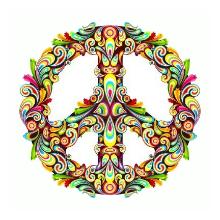 736x736 Best Peace Sign Art Ideas Peace Art, Peace