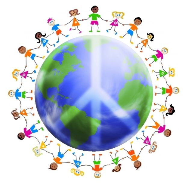 625x635 Best Peace Sign Images Ideas Peace Sign Hand