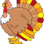 150x150 Thanksgiving Turkey Free Turkey Clip Art 2 Cliparting Turkey