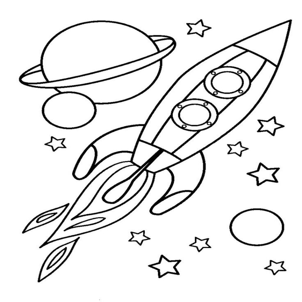 Coloring Pages 10 Year Olds Free