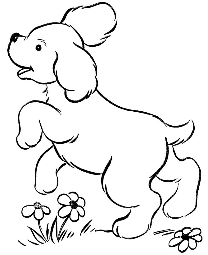 670x820 best 25 colouring pages for kids ideas kids - Kids Coloring Pages