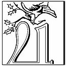 130x130 12 Days Of Christmas Coloring Pages