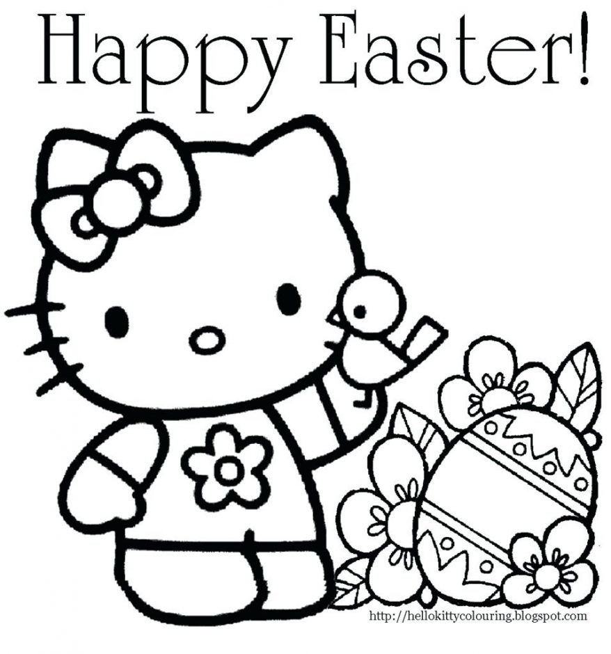 878x940 Coloring Pages To Print 123 Cool Page Easter Of Small Eggs Free