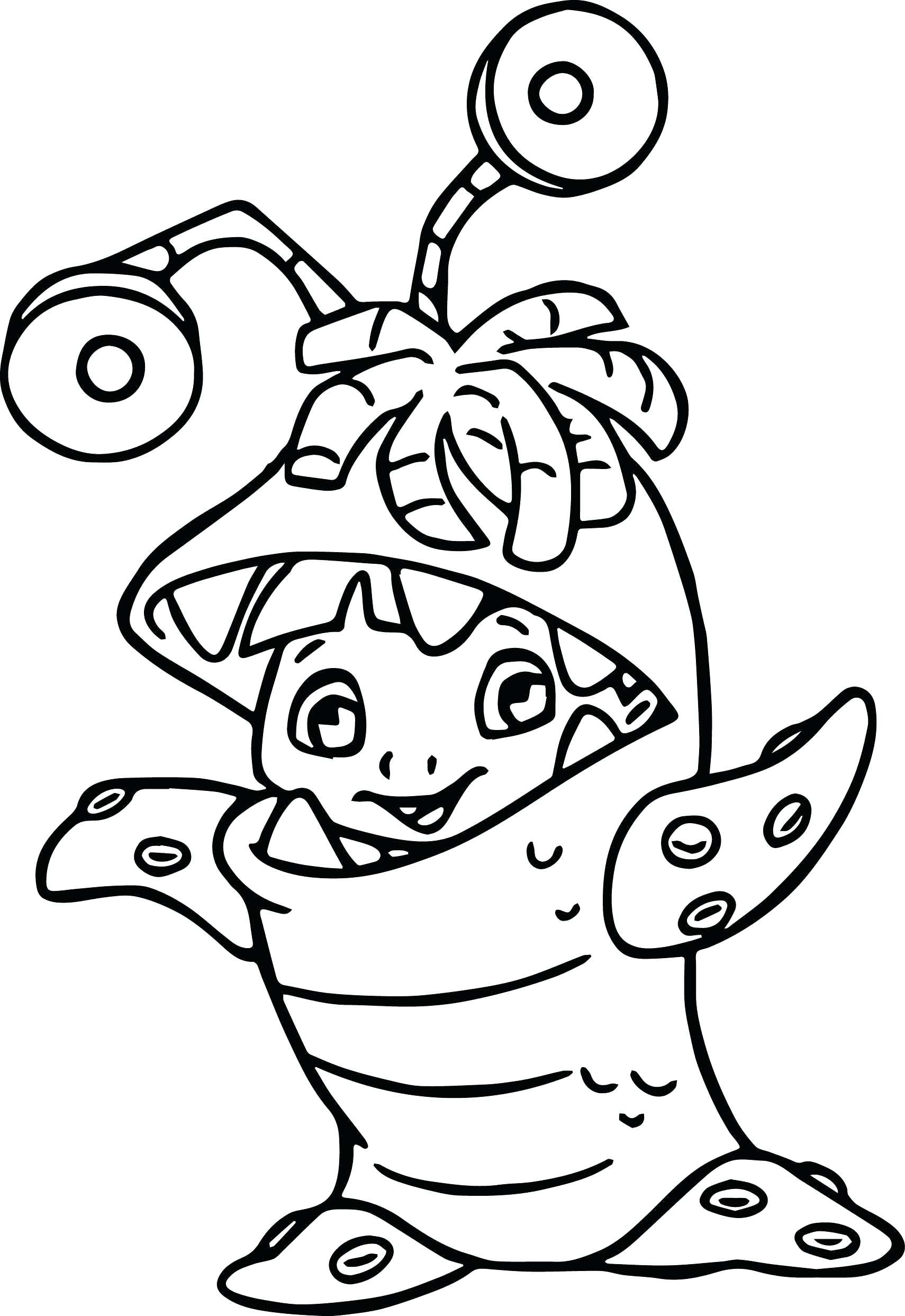 1710x2486 Coloring Interesting Stuffed Animal Coloring Pages. Stuffed