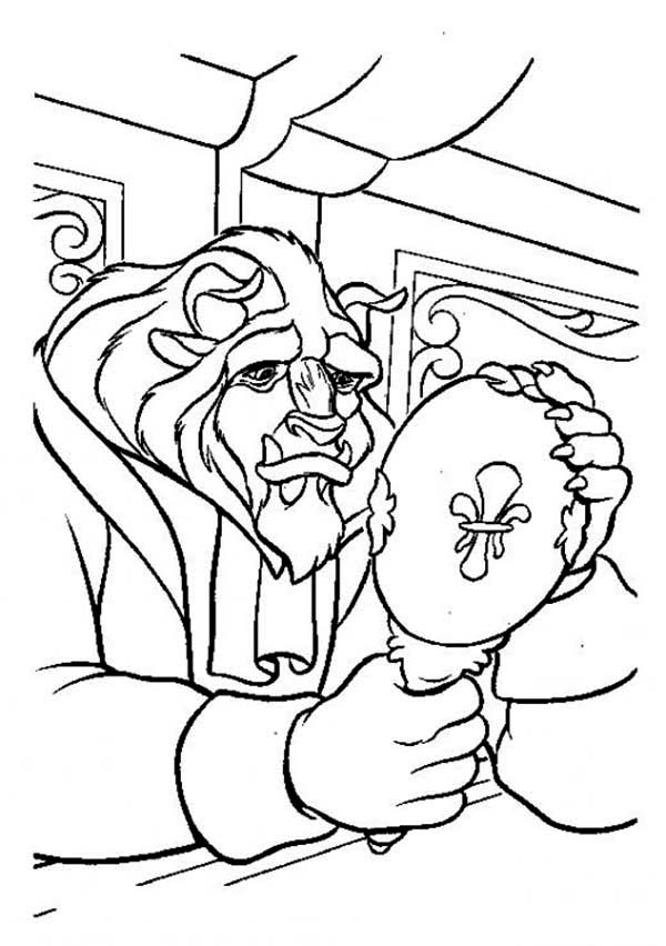 600x852 Download Online Coloring Pages For Free