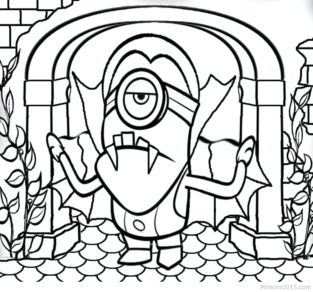 Coloring Pages 123 | Free download best Coloring Pages 123 on ...