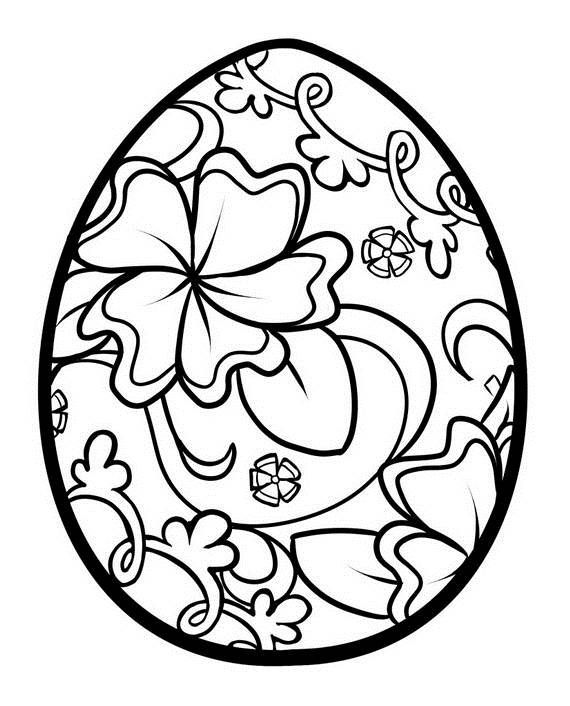 Coloring Pages 3d Designs