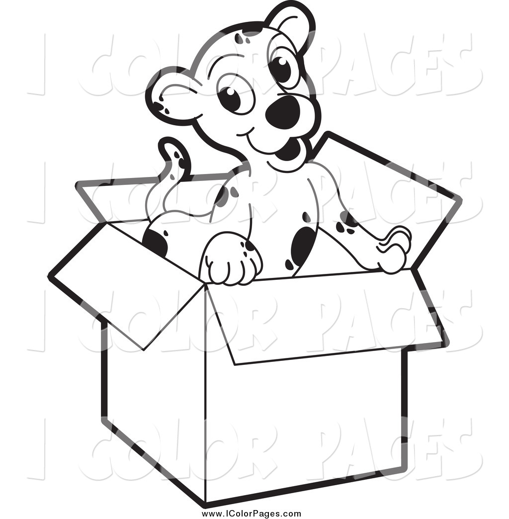1024x1044 Coloring Page Clipart