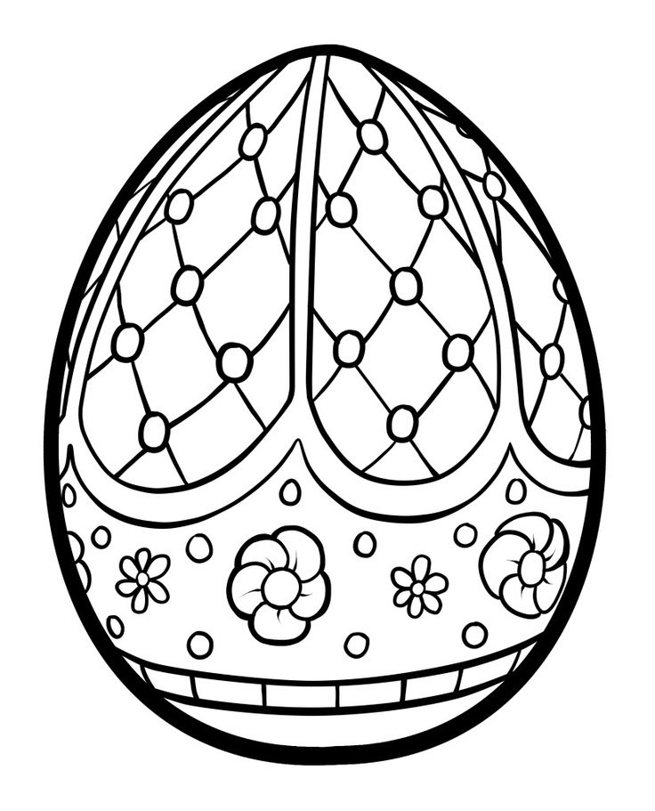 736x911 2296 Best Coloring Pages Images Teaching, Books