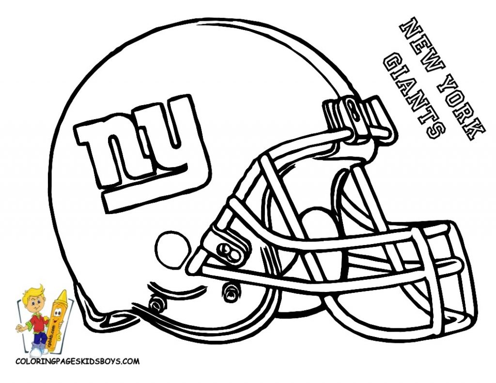 1024x791 San Francisco 49ers Coloring Pages At Ny Giants Coloring Pages