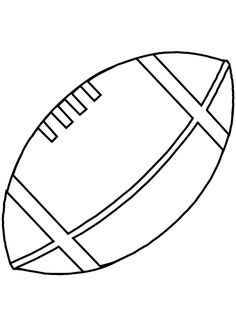 236x314 Printable Football Helmets To Color For Kids Football Helmet