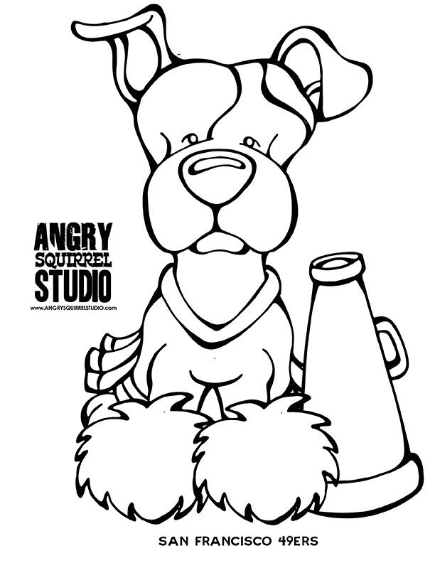 612x792 92 Best Coloring Pages And More Images Coloring