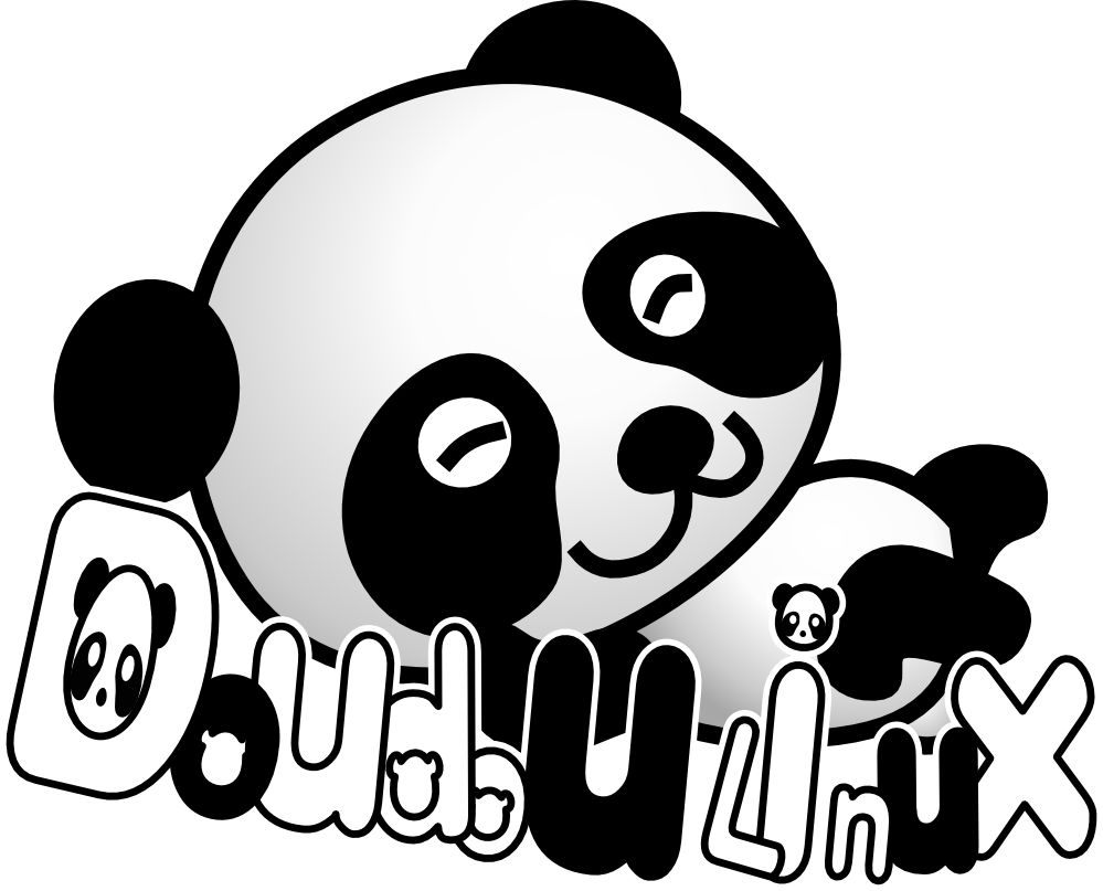 999x807 Absolutely Panda Coloring Pages Panda Coloring Pages Image 13