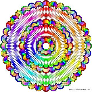 320x320 139 Best Coloring Pages Art Amp Printables For Adults Images