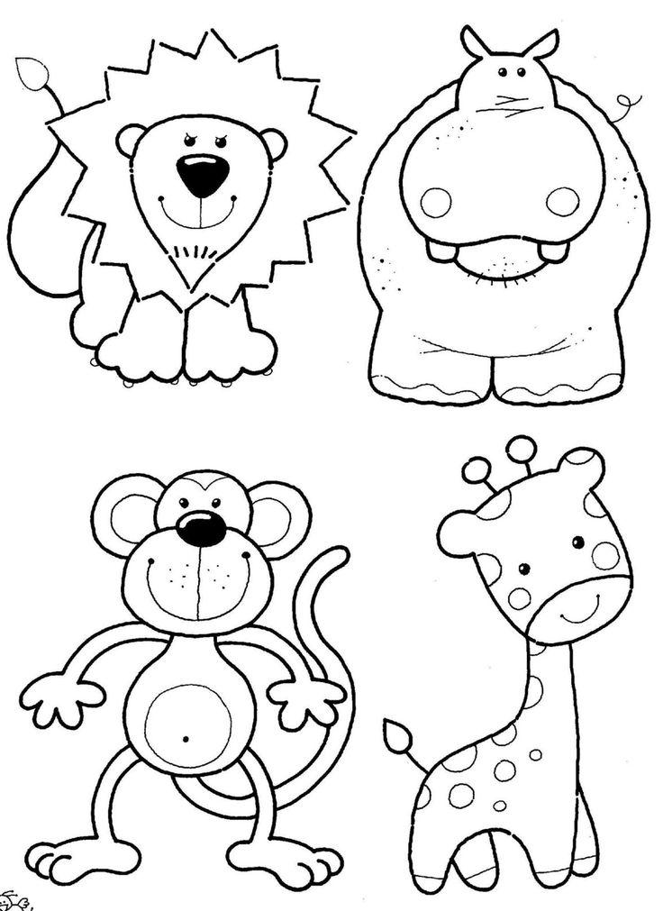 736x1011 91 Best Coloriage Pour Enfants Images Coloring