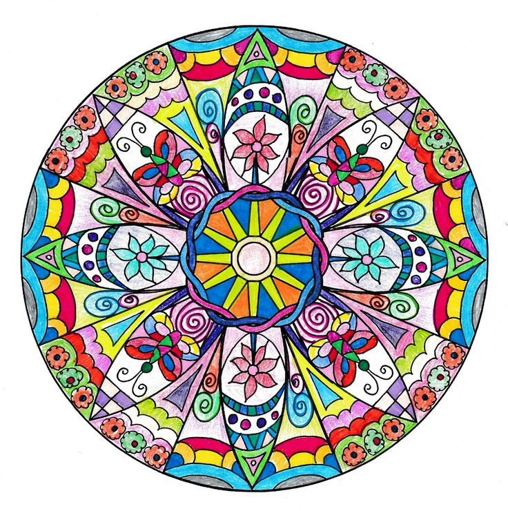 736x740 94 Best My Adult Coloring Books Images Mandalas