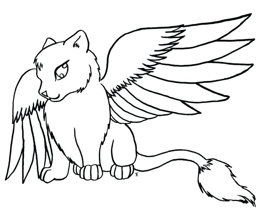 945x752 Cute Cartoon Baby Animal Coloring Pages Best Images On Books Book