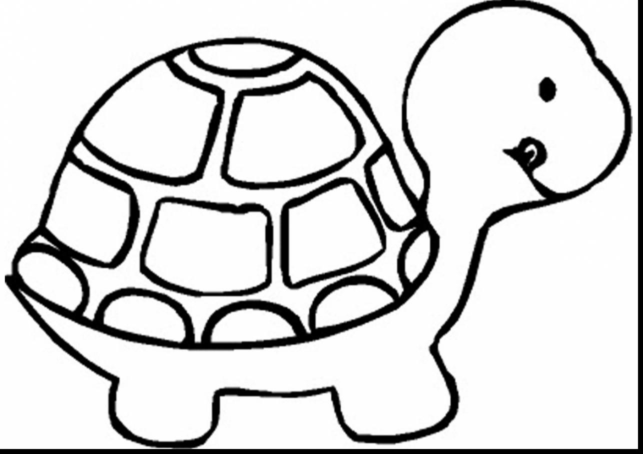 1285x908 Terrific Adult Coloring Pages Animals With Free Animal