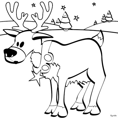 400x400 December Coloring Pages Free 6086 Celebrations Coloring