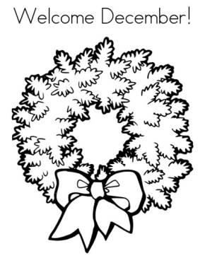 290x365 Free Coloring Pages And Coloring Book