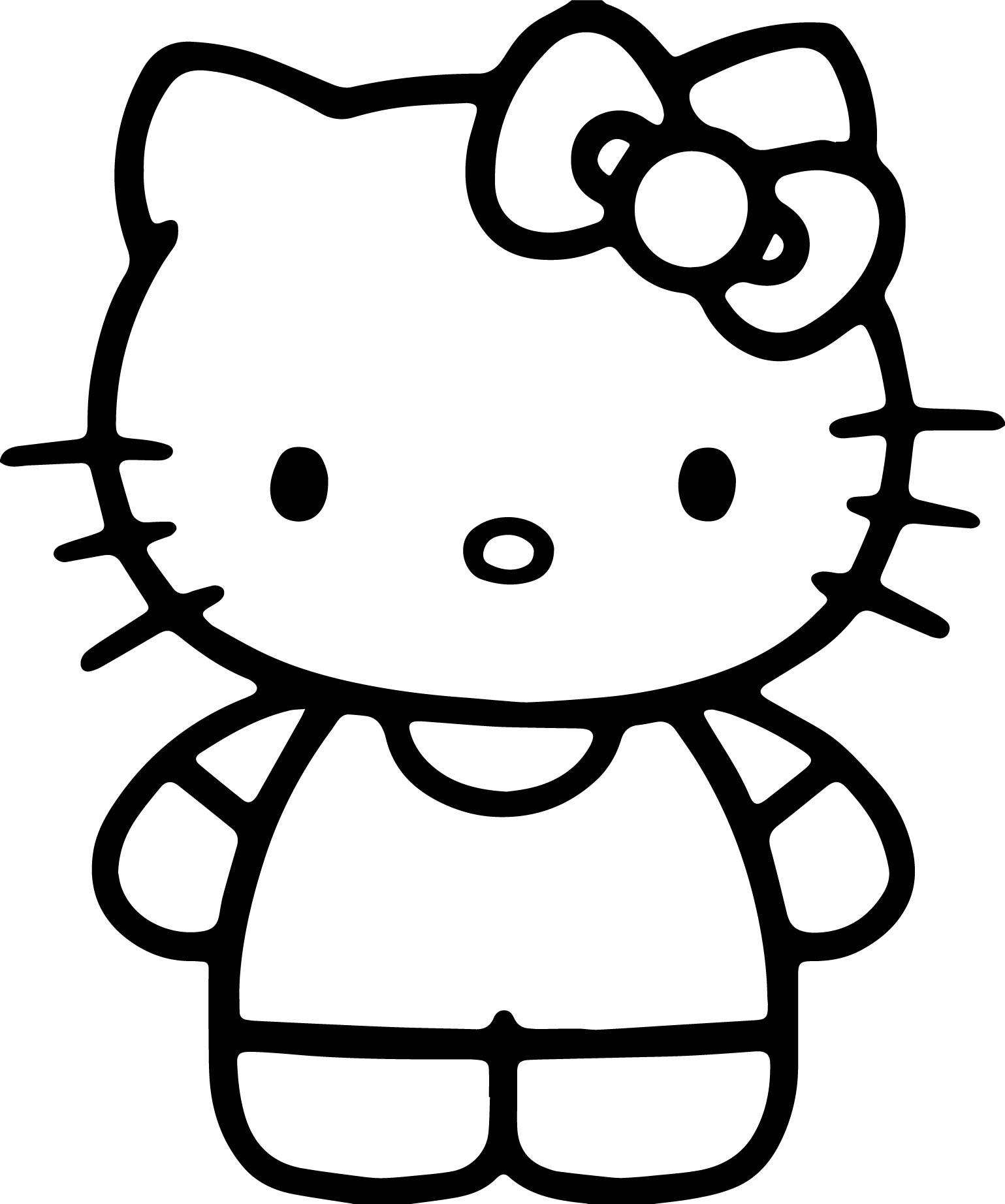 1539x1844 Ideas Simple Coloring Pages For 3 Year Olds On Spectaxmas
