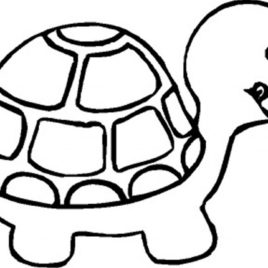 268x268 Coloring Pages For 3 Year Olds Give The Best Coloring Pages