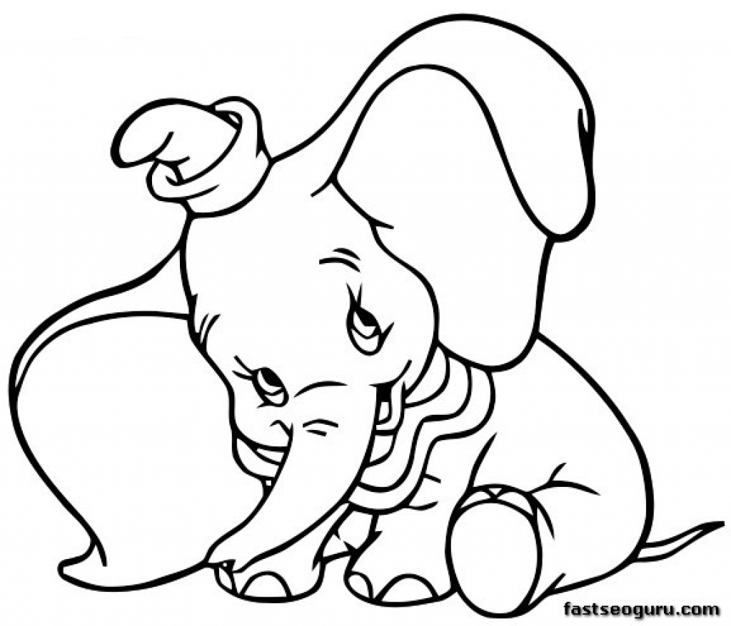 1024x878 Coloring Pages For Two Year Olds New Coloring Page For A 2 Year