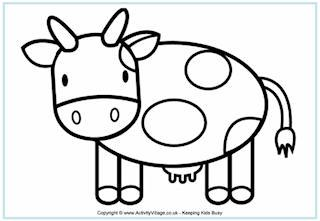 320x221 Coloring Pages Printable. Activity Coloring Pages For 2 Year Olds
