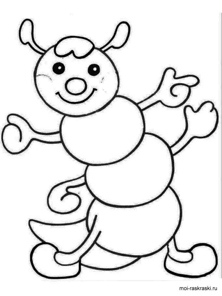 750x1000 Holiday Coloring Pages Queen Coloring Pages
