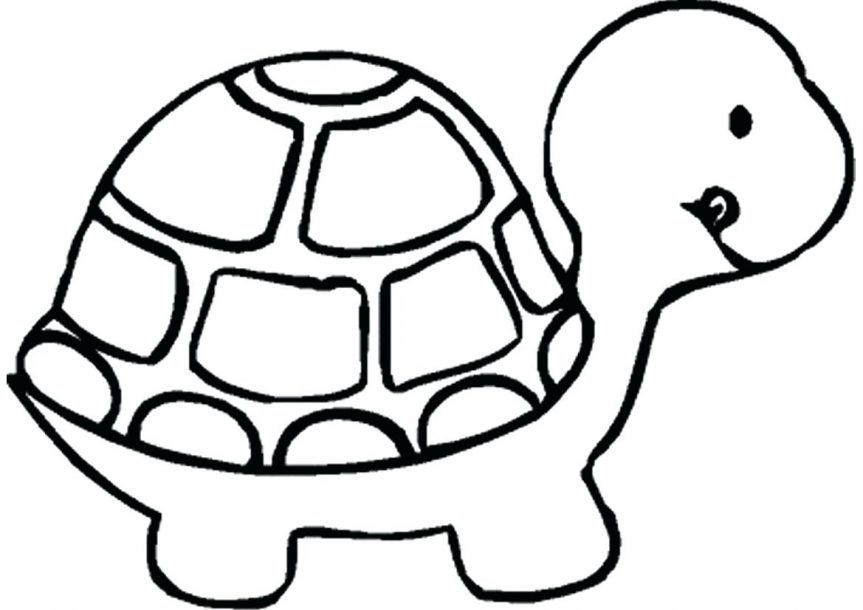 863x610 4 Year Old Coloring Pages For 5 Free Printable Olds 3 Simple
