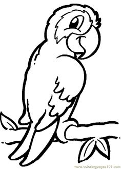236x329 Coloring Pages For Two Year Olds