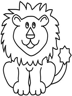 236x314 Download Coloring Pages For 3 Year Olds